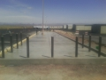 wickenburg airport 2