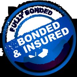 bonded-insured-stamp